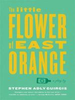 The Little Flower of East Orange