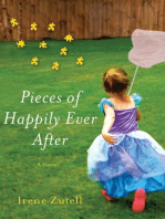 Pieces of Happily Ever After