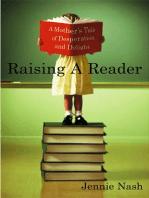 Raising a Reader