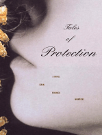 Tales of Protection