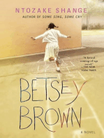 Betsey Brown
