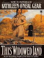 This Widowed Land
