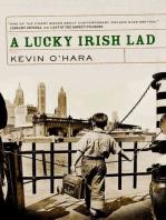 A Lucky Irish Lad