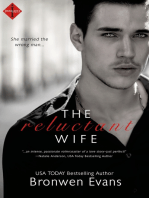 The Reluctant Wife