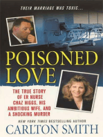 Poisoned Love