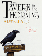 The Tavern in the Morning