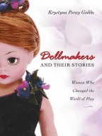 Barbie And Ruth By Robin Gerber Read Online border=