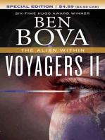 Voyagers II