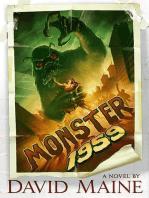 Monster, 1959