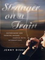 Stranger on a Train