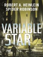 Variable Star