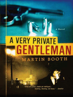 A Very Private Gentleman