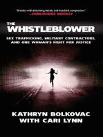 The Whistleblower