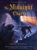 The Midnight Charter