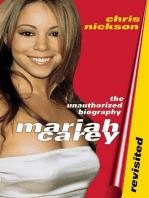Mariah Carey Revisited