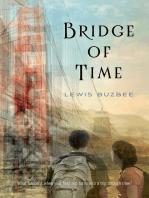 Bridge of Time