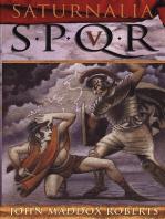 SPQR V