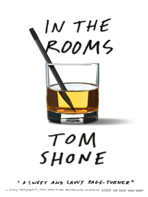 In the Rooms: A Novel