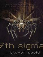 7th Sigma