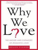 Why We Love