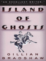 Island of Ghosts