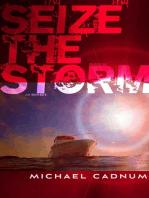 Seize the Storm