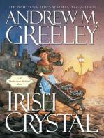 Irish Crystal