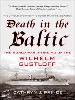 Death in the Baltic