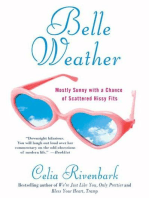 Belle Weather