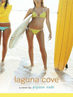 Laguna Cove