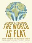 The World Is Flat 3.0