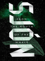 From the Mouth of the Whale