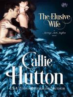The Elusive Wife