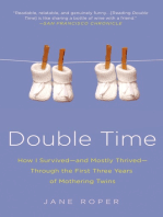 Double Time