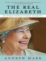 The Real Elizabeth
