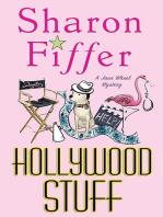 Hollywood Stuff