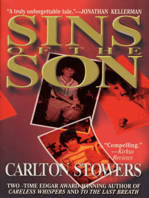 Sins of the Son