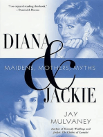 Diana and Jackie