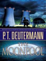 The Moonpool