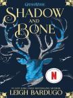 Buku, Shadow and Bone - Baca buku online secara gratis dengan percobaan gratis.