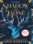 Book, Shadow and Bone - Read book online for free with a free trial.