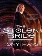 The Stolen Bride