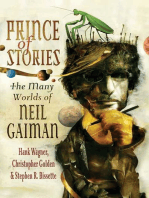 Prince of Stories