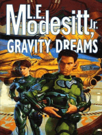 Gravity Dreams