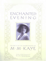 Enchanted Evening