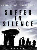 Suffer in Silence