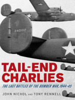 Tail-End Charlies