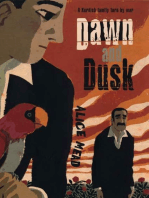 Dawn and Dusk
