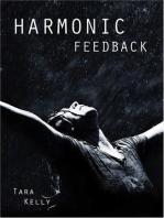 Harmonic Feedback