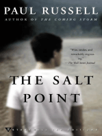 The Salt Point